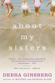 About My Sisters (eBook, ePUB)
