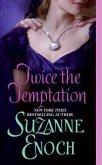 Twice the Temptation (eBook, ePUB)