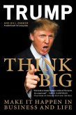 Think Big (eBook, ePUB)