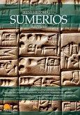 Breve historia de los sumerios (eBook, ePUB)