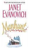 Manhunt (eBook, ePUB)