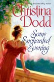Some Enchanted Evening (eBook, ePUB)