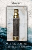 The Letter of Marque (Aubrey/Maturin Series, Book 12) (eBook, ePUB)