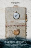 Desolation Island (Aubrey/Maturin Series, Book 5) (eBook, ePUB)