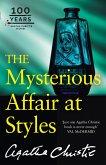 The Mysterious Affair at Styles (eBook, ePUB)