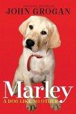 Marley (eBook, ePUB)