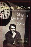 Singing My Him Song (eBook, ePUB)