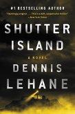 Shutter Island (eBook, ePUB)