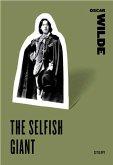 The Selfish Giant (eBook, ePUB)