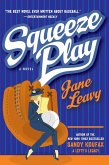 Squeeze Play (eBook, ePUB)