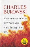 What Matters Most is How Well You (eBook, ePUB)