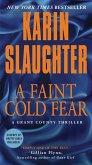 A Faint Cold Fear (eBook, ePUB)