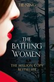 The Bathing Women (eBook, ePUB)
