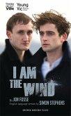 I Am The Wind (eBook, ePUB)