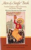 Men Of A Single Book: Fundamentalism In (eBook, ePUB)