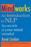 Mindworks (eBook, ePUB)