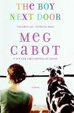 The Boy Next Door (eBook, ePUB)