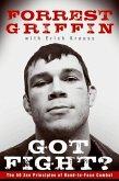 Got Fight? (eBook, ePUB)