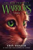 Warriors: The New Prophecy #3: Dawn (eBook, ePUB)