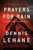 Prayers for Rain (eBook, ePUB)