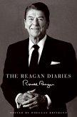 The Reagan Diaries (eBook, ePUB)