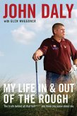 My Life in and out of the Rough (eBook, ePUB)