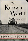 The Known World (eBook, ePUB)