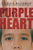 Purple Heart (eBook, ePUB)
