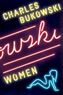 Women (eBook, ePUB) - Bukowski, Charles