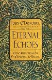 Eternal Echoes (eBook, ePUB)