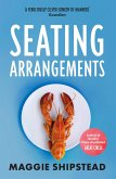 Seating Arrangements (eBook, ePUB)