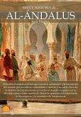 Breve historia de al-Ándalus (eBook, ePUB)
