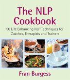 The NLP Cookbook (eBook, ePUB)