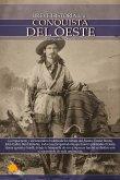 Breve historia de la Conquista del Oeste (eBook, ePUB)