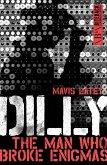 Dilly (eBook, ePUB)