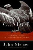 Condor (eBook, ePUB)