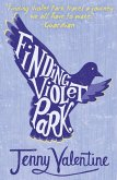 Finding Violet Park (eBook, ePUB)