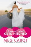 Queen of Babble Gets Hitched (eBook, ePUB)