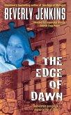 The Edge of Dawn (eBook, ePUB)