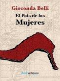 El País de las mujeres (eBook, ePUB)