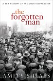 The Forgotten Man (eBook, ePUB)