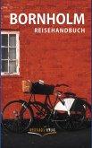 Bornholm Reisehandbuch
