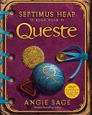 Septimus Heap, Book Four: Queste (eBook, ePUB)