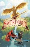 Swordbird (eBook, ePUB)