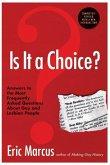 Is It a Choice? 3rd ed. (eBook, ePUB)