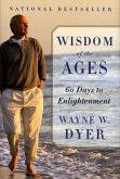 Wisdom of the Ages (eBook, ePUB)
