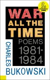 War All the Time (eBook, ePUB)