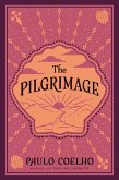The Pilgrimage (eBook, ePUB)