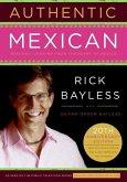 Authentic Mexican (eBook, ePUB)