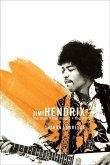 Jimi Hendrix (eBook, ePUB)